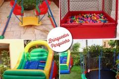 brinquedos-festa-guaciara-1 1