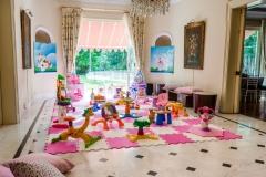 cantinho-15-brinquedos