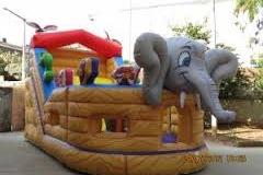 kiddie-play-elefante