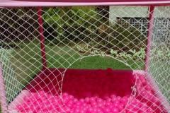 piscina-de-bolinhas-rosa-CIMG0243-001