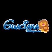 Guaciara brinquedos (011) – 3742.4718 | 3772.7514 - Celulares 24hrs: (011) 983473149 TIM | (011) 998171082 VIVO